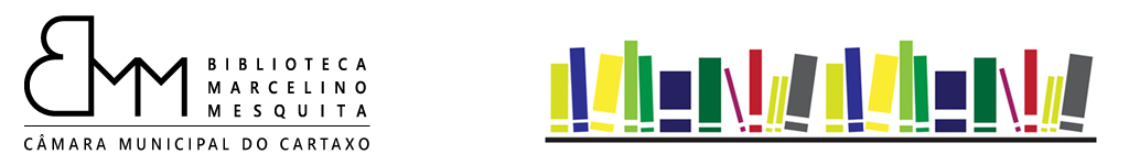 Library banner image